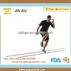 15Feet 11 Rungs Agility Ladder, Speed Ladder, Soccer Training Ladder
