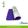 yoga mat printing,rubber mat printing,custom printed yoga mats