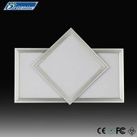 Best indoor 600w to 1500w full spectrum led grow lights panel