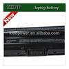 2014 Hotsale model for Dell inspiron 14R 15R, Latitude 3440 T1G4M MR90Y Laptop Battery