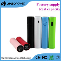2600mah portable charger for samsung galaxy s2 i9100