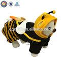 オールブラックスxxxの洋服犬・小型犬の服、 中国から・中国の犬の服