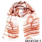 2014 new styles fashion korean fashion shawls