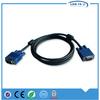 vga cable vga male to vga male cable high end 3 rca to 3rca cable vga rca