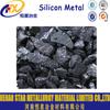 Good price silicon metal 441