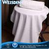 twill Guangzhou 100% organic cotton made in china kitty cotton curtain fabric towel