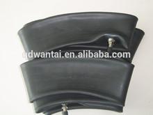 motorcycle tires inner tube 3.50-18