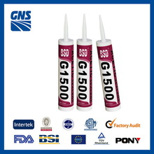 easy application one component pu foam adhesives