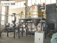 coal particle making machine