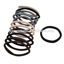 Factory price Vogue mini elastic hair band
