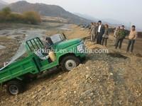 3.5 ton dump truck for sale