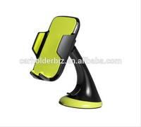 2014 newest Car Mobile Holder car mount holder