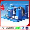 MT(Z) 36 danfoss maneurop hermetic compressor danfoss refrigerator with R22 or R404a 50HZ