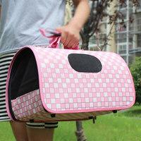 Pet Cage Dog carrier 2014 New designer