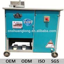 Specials 5% 4mm-20mm 2.2Kw stirrup bending machine GF20 manufacturer