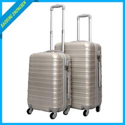Cheap cute luggage cute kids luggage cheap hard luggage