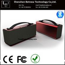 Betnew Five Star high power X05 bluetooth door speaker