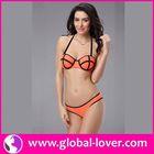 High top quality bikini customer competition