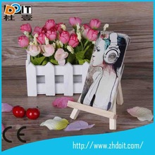 New arrival for iphone 6 case,for iphone 6 plastic case