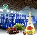 co2 orgánica extracto de semilla de uva aceite con buen precio