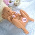 красивый сиськи сексуальные влагалища дучшие продажи секс куклы www секс куклы ком
