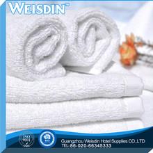 home wholesale 100% bamboo fiber women towel hat cap