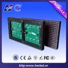 p10 outdoor led display,p10 led display,outdoor led display board