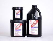 LOCA Glue for LCD screen bonding HT-3240