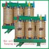 dry type 10kv 440v transformer