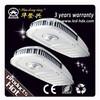 Factory direct sell in Zhongshan led cobra head street light fixture