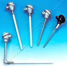 High Precision K / S / R / B type Thermocouple