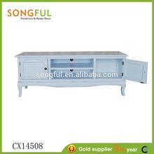 set-top box tv mount dvd wall bracket ikea bedroom furniture