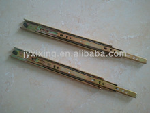 Jieyang Tool Box Mini Drawer Slide