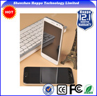i9600 5. 0 inch IPS 854*480 pixel 512MB+2G MTK6572 1.3Hz Dual Core no brand android phones