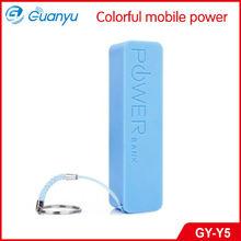 2014 High Quality Smart Capacity Portable