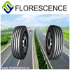 chinese truck tires brands 11r22.5 11r24.5