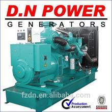 Promotion Price! magnet generator free energy at 50hz