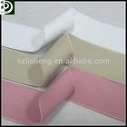 plain dyed elastic