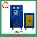 portátil de aquecimento por indução da máquina para soldagem