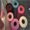 Roll manufactures factory direct sale PP nonwoven fabric for bags