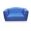 Hot Sale 2 Seater Sofa,Sofa Leather,Sofa Furniture Sale