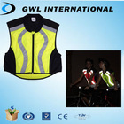 high visibility road safety cycling clothing china