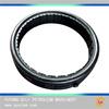 Custom Tyre Clutch Air Tube( Rubber Gasbag)For Drawwork Clutch