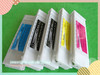 wide formart printer Compatible Ink Cartridge for Epson sure color serie T3200 T5200 T7200