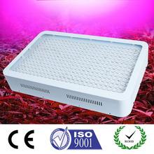 new product 2014 high power high par value 2000w led grow light