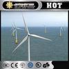 1kw Permanent Magnet Wind Mini Windmill Generator Home