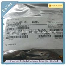 10/100 Mbps Platform LAN Connect (PLC) EP82562ET SL7RM SSOP48