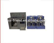 FDT0471 electric asphalt viscometer