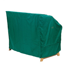 Garden Hammock Cover-furniture cover