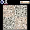 2014 nouveaux produits intérieur en céramique carreaux de Granito